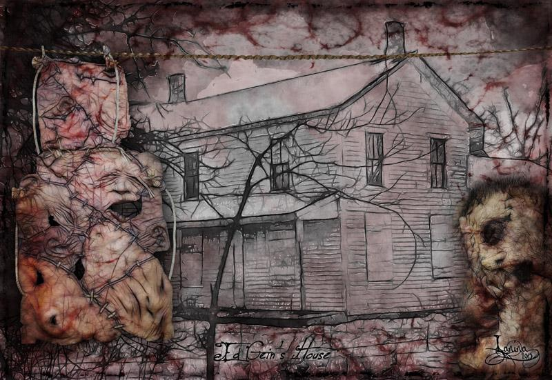 Click for the original size :ed-gein-haus01b.jpg