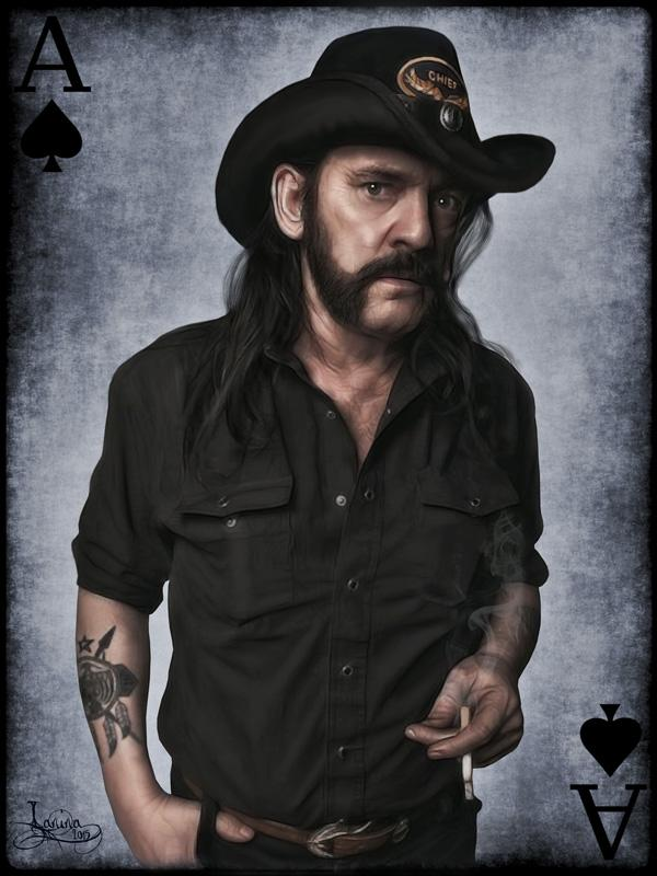 Click for the original size :02Lemmy01b.jpg