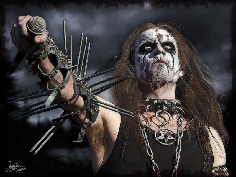 Click for the original size :Hoest_Gorgoroth02b.jpg