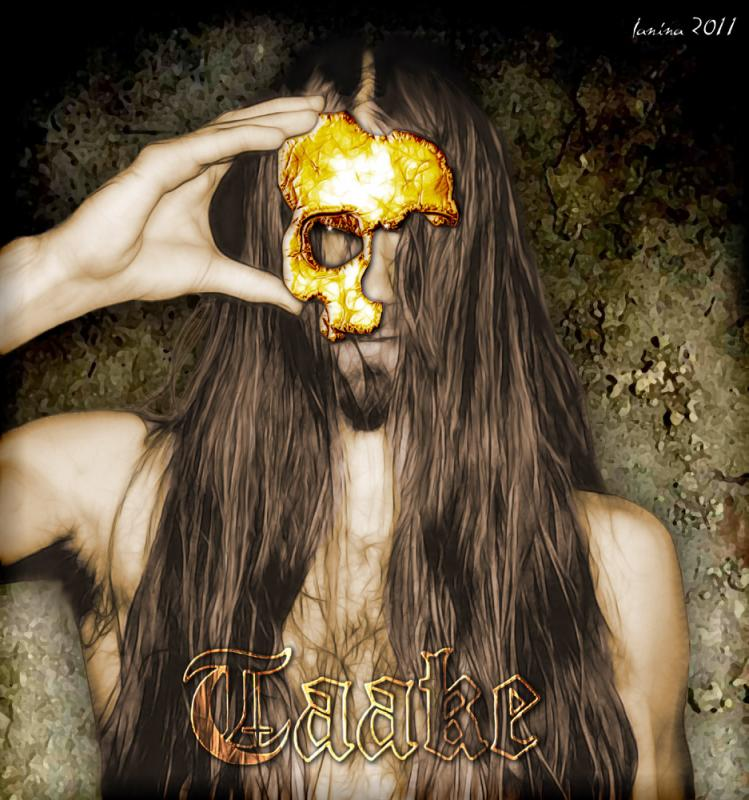 Click for the original size :Taake_Doedskvad_Cover01b.jpg