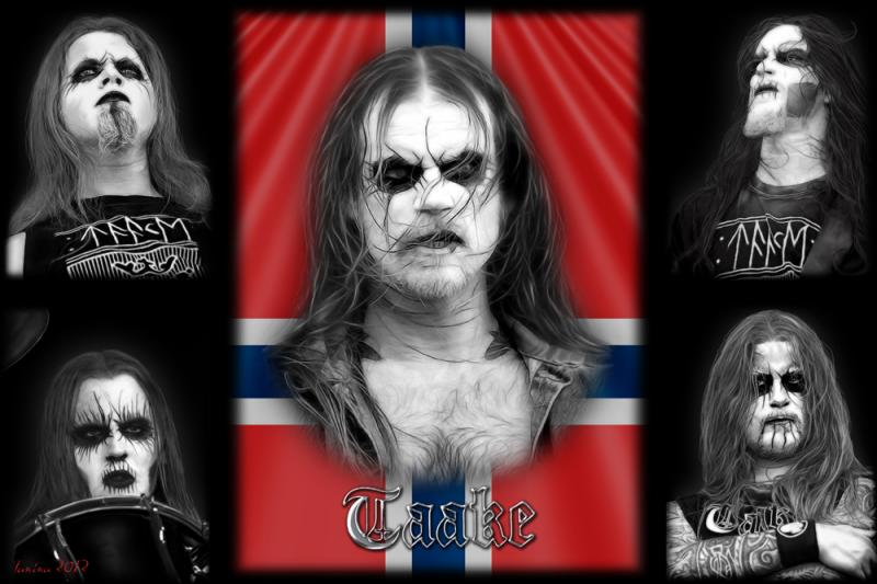 Click for the original size :Taake_Poster01b.jpg